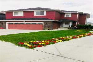 90 SADDLELAND CR NE, Calgary