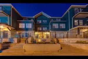#235 112 14 AV SE, Calgary