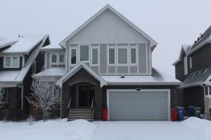 29 Aspen Vista RD SW, Calgary