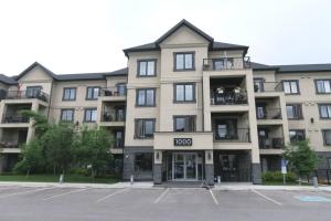 #1214 310 MCKENZIE TOWNE GA SE, Calgary