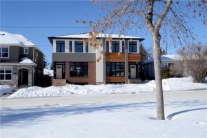 3427 Kerry Park RD SW, Calgary