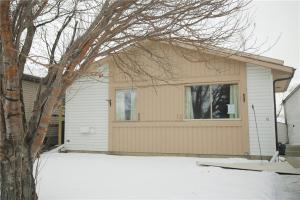 12 FALMEAD CL NE, Calgary
