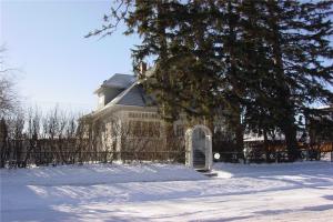 1839 32 AV SW, Calgary