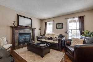 3 EVANSDALE PL NW, Calgary
