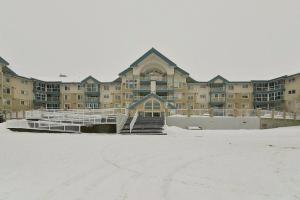 #124 7229 SIERRA MORENA BV SW, Calgary