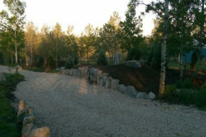 243206 RGE RD 32  , Rural Rocky View County
