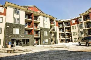 #1305 81 LEGACY BV SE, Calgary