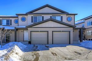 114 Copperpond LD SE, Calgary