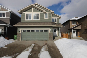 10 Everhollow GR SW, Calgary