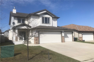 199 WEST CREEK LD , Chestermere