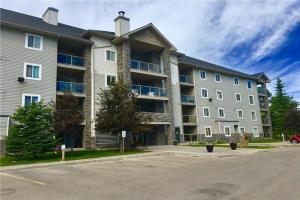 #201 5500 SOMERVALE CO SW, Calgary