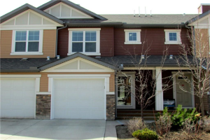 138 CHAPARRAL VALLEY GD SE, Calgary