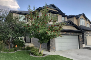 264 SEAGREEN WY , Chestermere