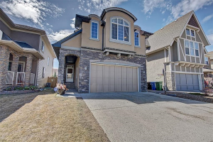 15 CRANARCH LD SE, Calgary