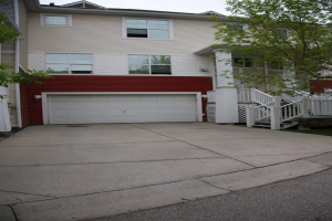 128 Country Village CA NE, Calgary