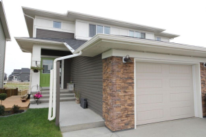 1794 Baywater DR, Airdrie