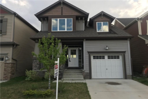 684 WINDBROOK HT SW, Airdrie