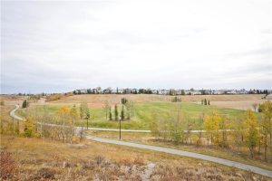 82 ARBOUR BUTTE RD NW, Calgary