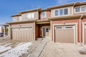125 Hillcrest GD, Airdrie