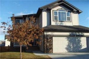 244 OAKMERE WY, Chestermere