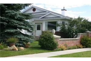 997 CITADEL DR NW, Calgary