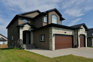 140 RAINBOW  FALLS PS , Chestermere