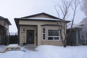 6087 MARTINGROVE RD NE, Calgary