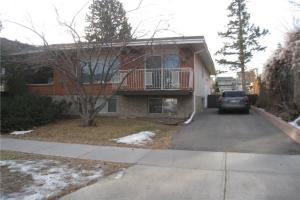 2023 35 AV SW, Calgary