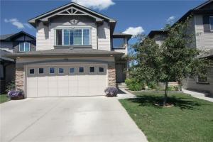 270 NEW BRIGHTON LN SE, Calgary