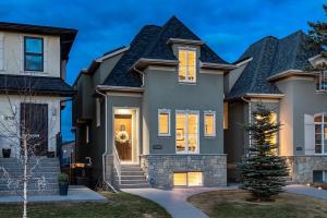 3920 16A ST SW, Calgary