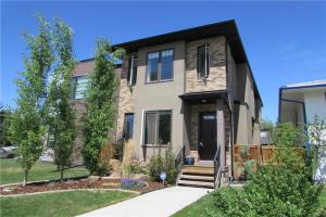 1340 17 AV NW, Calgary