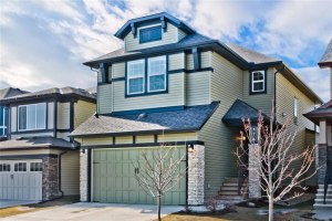 378 HILLCREST CI SW, Airdrie