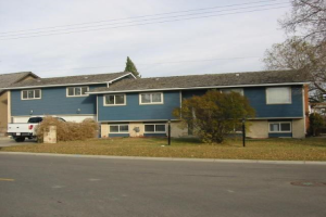960 West Chestermere DR, Chestermere