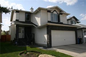 138 BRIDLECREEK PA SW, Calgary