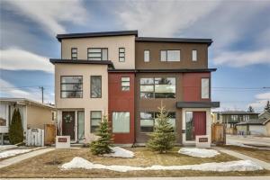 2801 26 ST SW, Calgary