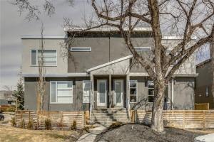 1648 ACTON AV SW, Calgary