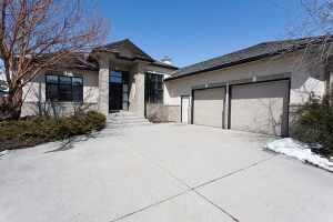 541 COUNTRY HILLS CO NW, Calgary