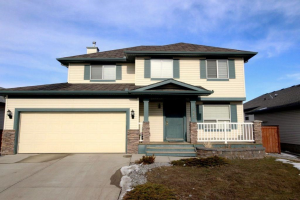 195 West Creek CR , Chestermere