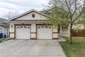 62 LAKEVIEW BA, Chestermere