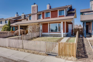 68 TEMPLERIDGE CR NE, Calgary
