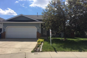 122 WILLOWBROOK CL NW, Airdrie