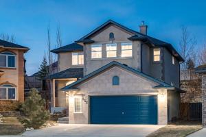 234 SIENNA HEIGHTS HL SW, Calgary