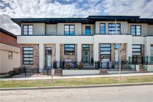 47 ASPEN HILLS GR SW, Calgary