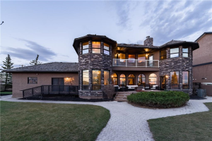 425 EAST CHESTERMERE DR , Chestermere