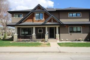 4922 20 ST SW, Calgary