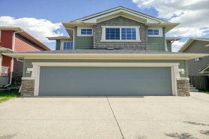 65 EVANSDALE LD NW, Calgary