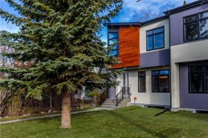 2212 34 Street  SW, Calgary