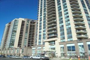 #1202 1118 12 AV SW, Calgary
