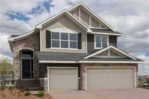106 Stonemere GR , Chestermere