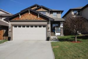 364 Everbrook WY SW, Calgary